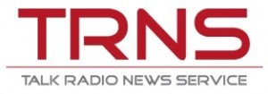 Talk Radio News Service