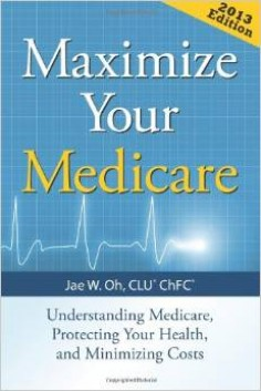 Your Medicare: Understanding Medicare, Protecting Your Health a