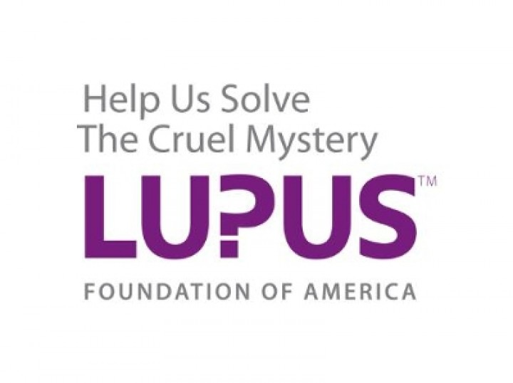 """UNVEIL"" Survey Reveals a Life Interrupted by Lupus"