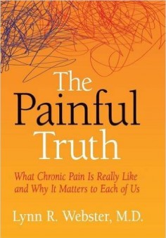 How prevalent is chronic pain in America?