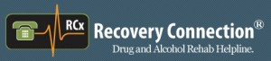 recoveryconnection