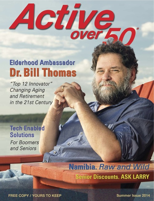author, entrepreneur, musician, teacher, farmer and physician
