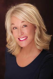 Janis Heaphy Durham