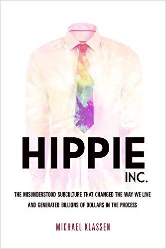 Hippie Inc