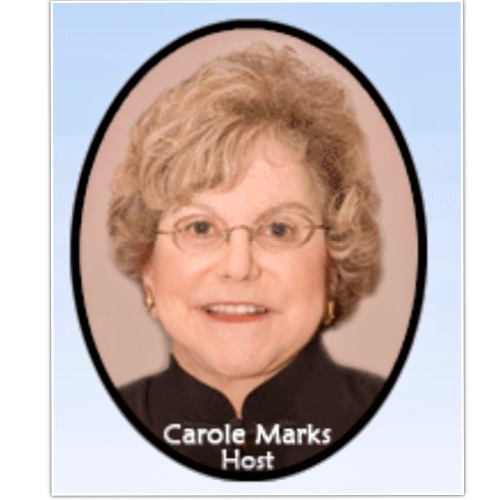 Carole Marks