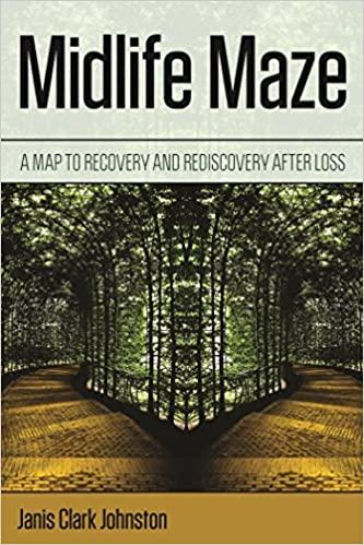 midlife maze