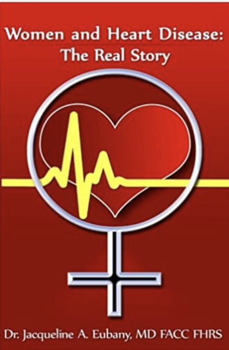 Heart disease remains the number one killer of women in the United States. It kills more women than breast and lung cancer combined. This book aims to educate women about heart disease, risk factors, signs and symptoms of a heart atack. It also teacshes lifestyle habits that can be adopted to prevent heart disease.