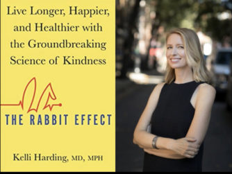 The Rabbit Effect Introduction What Are We Missing in Medicine?