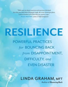 Develop new ways to respond to pressures and tragedies quickly